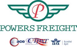 Powers Freight